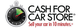 Fort Worth Texas Cash For Used Car Stores